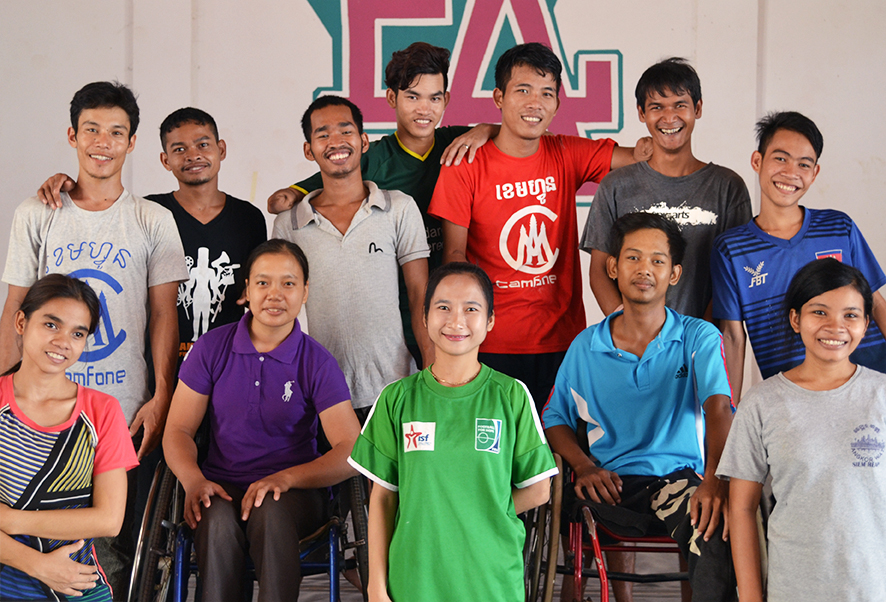 Sokny-onn-Epic-Arts-Inclusive-arts-cambodia